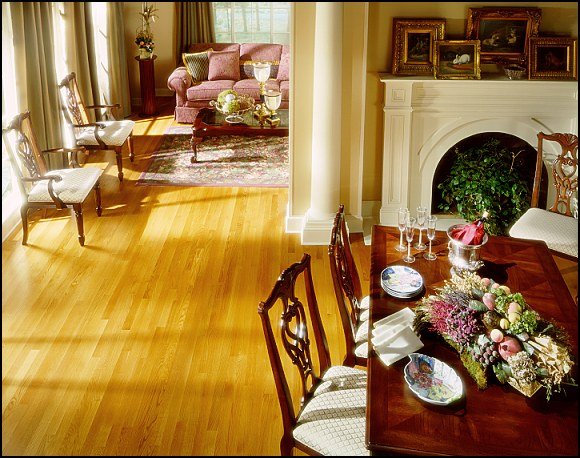 Welcome To Browning Brothers Flooring ::: Mobile, Alabama